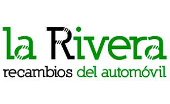 La Rivera Recambios Autómovil